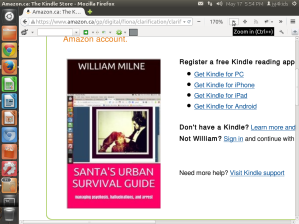 Screenshot fromSANTA'S URBAN SURVIVAL GUIDE 2014-05-17 17:54:38
