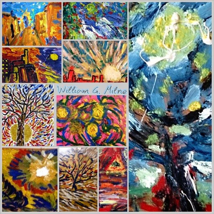 288d2-paintingswgm-stguillaumephotogrid_1403319398438_1