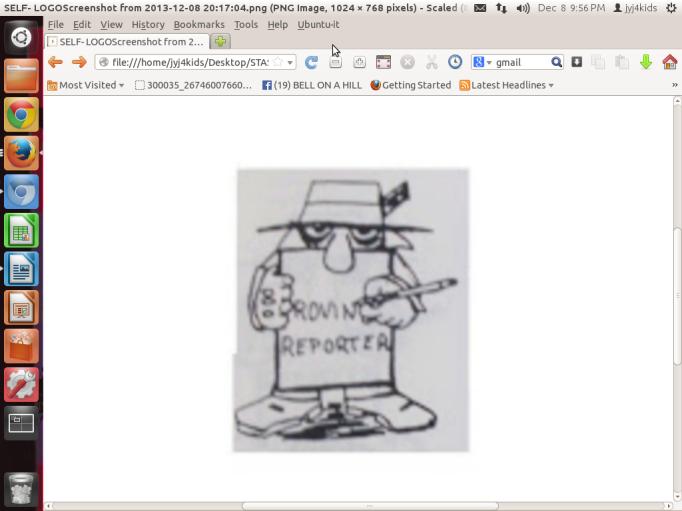 SELF-LOGO THREE****Screenshot from 2013-12-08 21:56:39