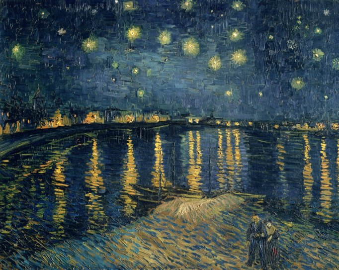 14207691_1191735704225570_1372996179357768310_o-van-gogh-lights-over-rhone